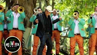 Marco Flores y La Número 1 Banda Jerez - Soy el bueno Marco Flores y La Numero 1 Banda Jerez