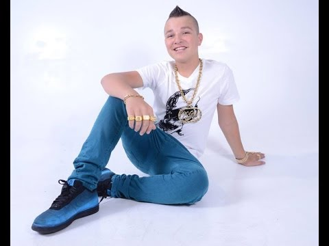 MC Gui Vai No Cavalinho (DJ MARCELINHO) Lançamento 2014