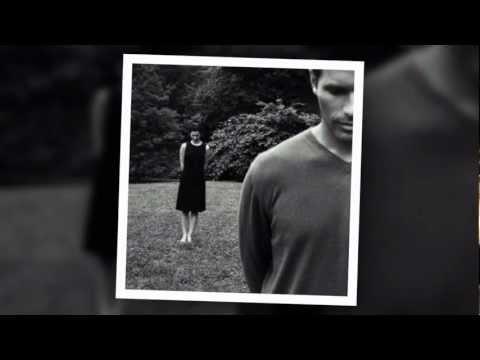 Những bài hát tiếng anh hay nhất - Soledad - Westlife