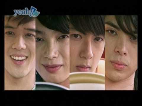 Yeah1 TV - Công chúa đáng yêu - Trailer (19h - 7/7/2010)