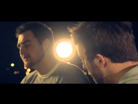 When I Was Your Man - Bruno Mars - Michael Henry & Justin Robinett