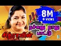Chithra Super Hit Best Audio Jukebx