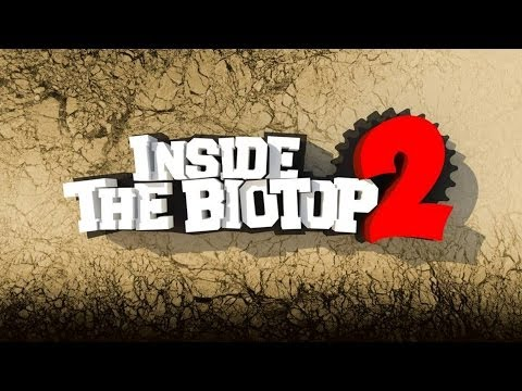INSIDE THE BIOTOP 2