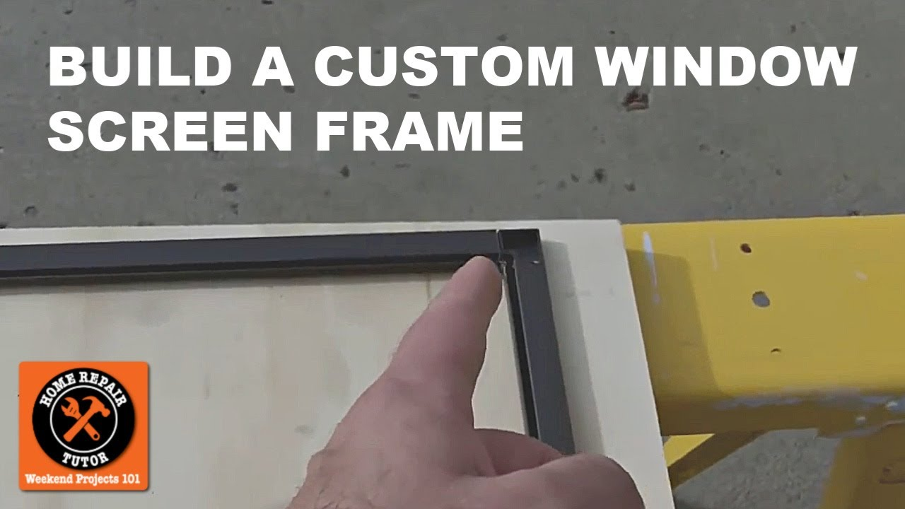 Door Frame Repair Youtube Photos