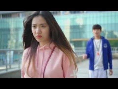 Mummy nu pasand nahi | 💕Korean mix | Funny love story -1💕