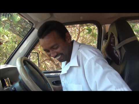 Candolim Goa, Nicest Taxi Driver Ever 2014 April
