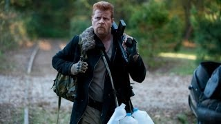 "The Walking Dead Season 4 Episode 15 ""Us"" Post Episode"