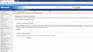 Baixar SP1 Do Windows 7