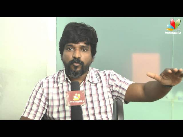 Director Saravan Rajan Speak About Vadacurry Movie | Tamil Movie | Jai, Sunny Leone