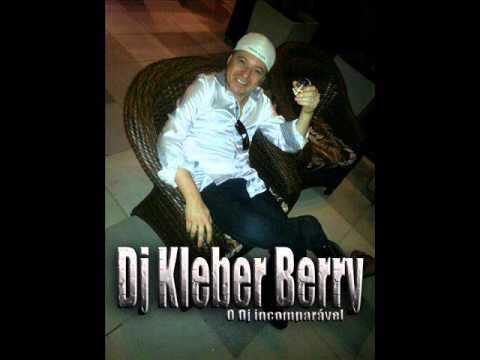 VINHETA DE ABERTURA FLASH DJ KLEBER BARRY BY DJ PLAY E DJ PURY BLACK