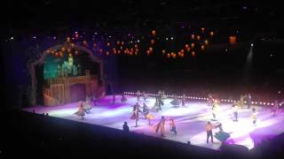 Disney On Ice 1