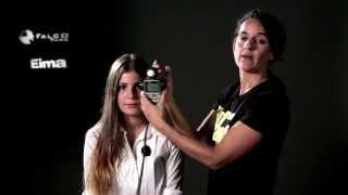 Videotutorial de iluminación. Capítulo 5