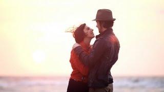 Jamala (Джамала) - Я Люблю Тебя