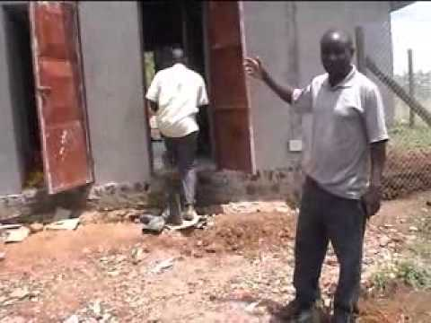 MASULITA POULTRY FARM PROJECT FINAL CLIP