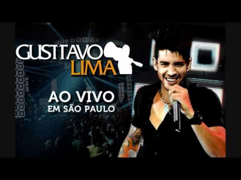 Gusttavo Lima - As mina pira