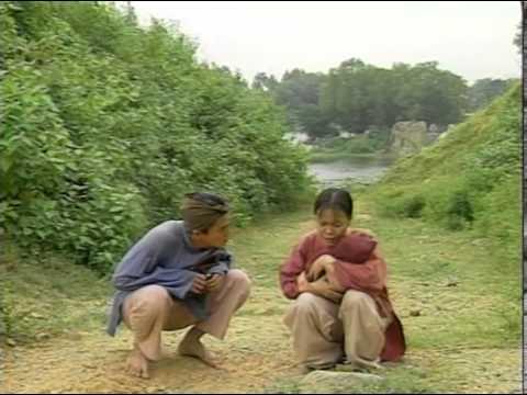 Truyện Cổ Tích Việt Nam — Vua Heo