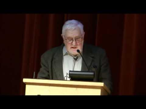 Does God Exist? William Lane Craig vs Victor J. Stenger (Oregon State University, 2010)