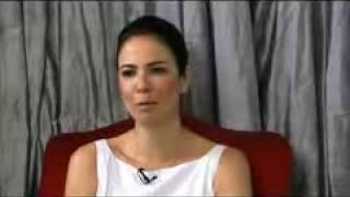 PROCEDIMENTO FEITA NA ESTÉTICA CRISTIANE KUBOTANI – SPECTRA- Agende seu Horário: 3536-5375 - Youtube