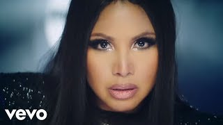 Toni Braxton - Long As I Live (Official Music Video)