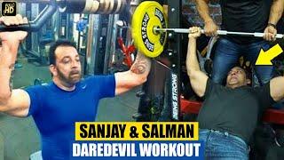 sanjay dutt movies, munna bhai 3 movie, bollywood upcoming films