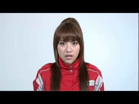 【日本赤十字社×AKB48】高橋みなみスペシャルメッセージ / AKB48 [公式]