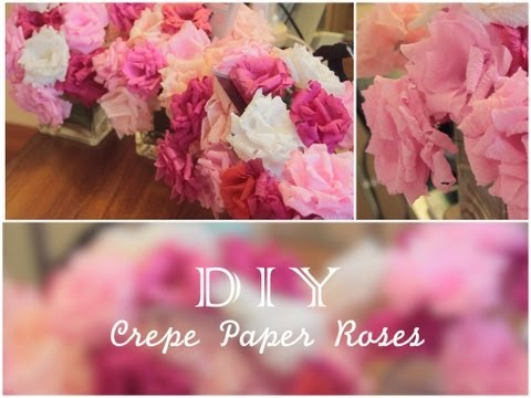 Diy paper flower ball beautiful flowers video mightylinksfo