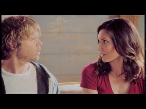 Kensi & Deeks | 4x17 | two of my favorite things.
