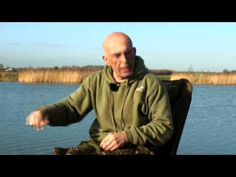 ACE's Mike Hamer Talks Winter Zigging