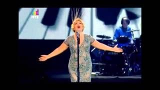 Ева Польна - Девушка которая поет