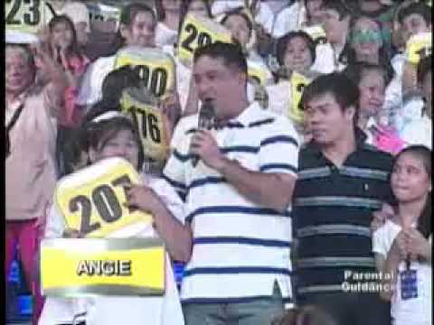 Eat Bulaga March 1  2011 Gma   WatchPinoyTube