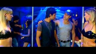 Most Wanted Track (Full Song) Film Wanted