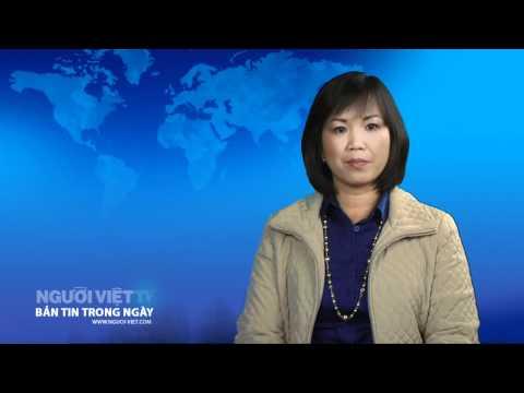 Bản Tin Người Việt Online Ngày 29/11/2010