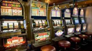 How To Win Easy At The Slot Machines