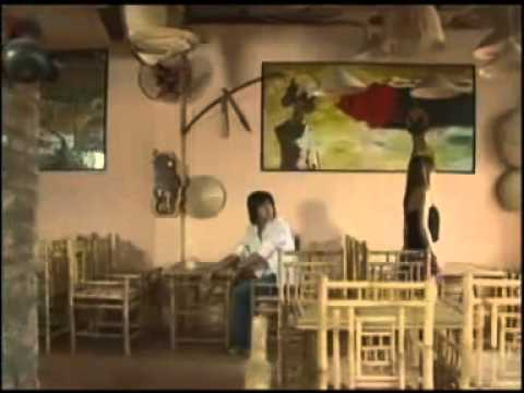 Con gái mau đổi thay - Trí Hải - www.DangCapCuaBan.com - Sim So Dep..flv