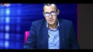 مع الحدث.. الدروش يفضح بن عبد الله و يصفه بالفاسد و الطاغية و المستبد و فرعون   |   مع الحدث