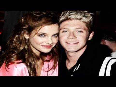 Niall Horan Is Dating Justin Bieber's Ex Barbara Palvin?