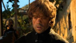 Predictions: How Game Of Thrones Will End