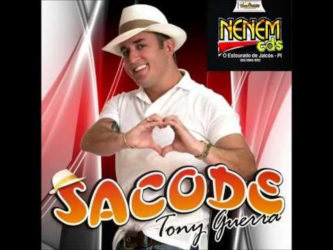Forró Sacode - 4 Musicas Novas - Outubro 2013