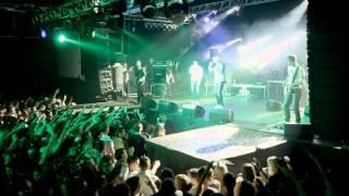 25 17 - Бейся! (сердце) (live)