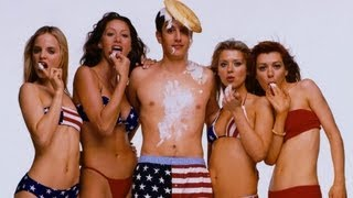 American Pie (1999) — Official Red Band Trailer [720p