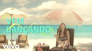 Pedro Paulo e Alex - Vem Dançando - Youtube
