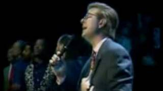 I Worship You Almighty God Don Moen HQ