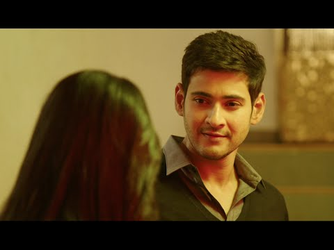 Srimanthudu-Official-Theatrical-Trailer
