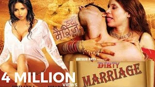 """""""Dirty Marriage"""" Full HD Movie ( With English Subtitle"""