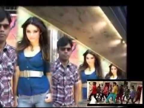 I Love you Hero ( HD Vidb Khan, Apu Biswas & Nutan - - YouTube[via torchbrowser.com]