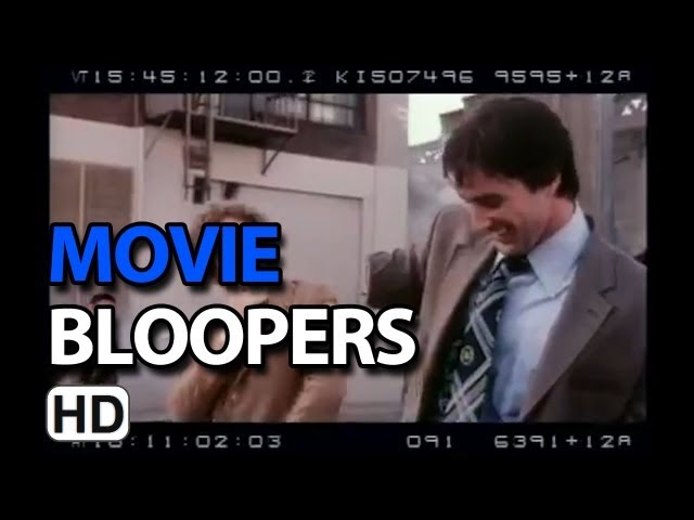 Anchorman - Part 2 (2004) Will Ferrell and Steve Carell Bloopers Outtakes Gag Reel