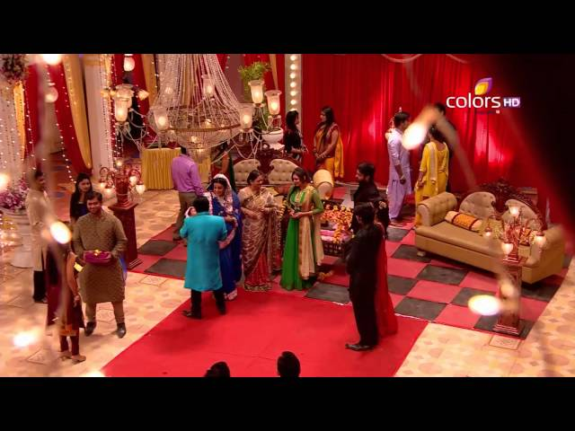 Madhubala - मधुबाला - 3rd Feb 2014 - Full Episode(HD)