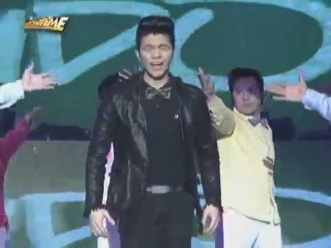 vhong navarro mash up 2012 youtube
