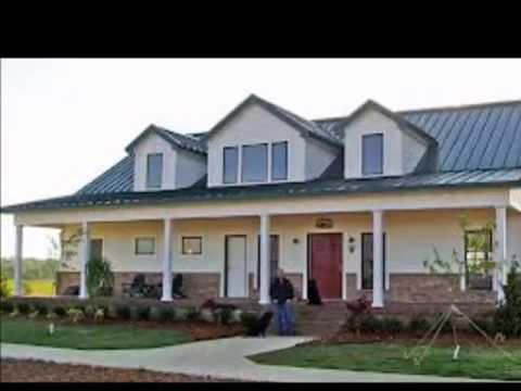 Metal Buildings Made Into Homes Get Metal Buildings Made