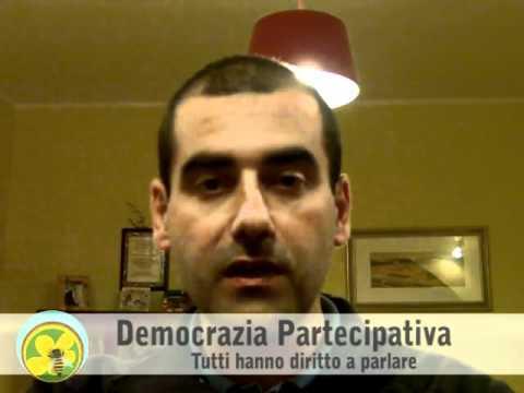 Gianluca De Gennaro - Un'altra Gubbio